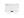 Монитор ACER ET322QK 31.5'' белый
