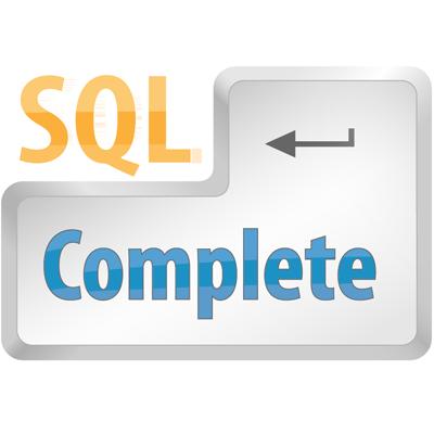 Devart dbForge SQL Complete (продление подписки Professional), Продление на 2 года, 300750769