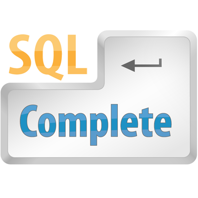 Devart dbForge SQL Complete (лицензии Standard), Лицензия + подписка на 3 года
