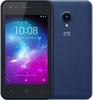 Смартфон ZTE Blade  L130 8 ГБ синий