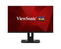 Монитор ViewSonic VG2755 27.0'' черный