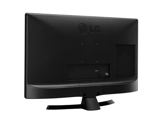 Телевизор LG MT49S-PZ