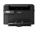 Принтер Canon i-Sensys LBP113w фото