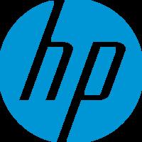 Картридж HP Inc. 216A, 110694