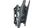 Кронштейн Holder LCDS-5010