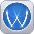 oXygen XML WebHelp