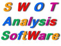 SWOT Analysis for Professional