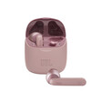 Bluetooth-гарнитура JBL Tune 225 TWS