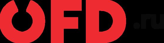 Код активации услуги ОФД от OFD.ru