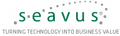 Seavus Group