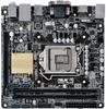 Материнская плата ASUS Intel H110 H110I-PLUS