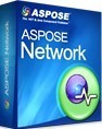 Aspose.Network