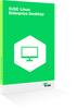 SUSE Linux Enterprise Desktop (подписка), Подписка Basic Subscription на 1 год