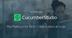 SmartBear CucumberStudio