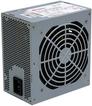 Купить Блок питания Inwin ATX12V2.31 RB-S450HQ7-0