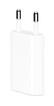 Apple USB Power Adapter фото