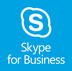 Microsoft Skype for Business for Mac