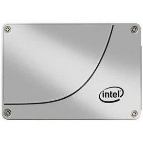 Внутренние SSD Intel Original SATA III 480GB