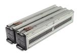 Сменная батарея для ИБП APC Батареи ИБП APCRBC140 фото