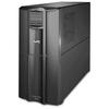 ИБП APC Smart-UPS  3000VA (SMT3000I)