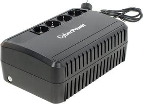 ИБП CyberPower Line-Interactive  BU1000E