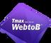 TMaxSoft WebtoB