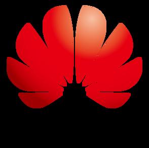 Антенна Huawei DS-4G30-150RG174SMAMM3M+2CRC9