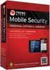 Trend Micro, Inc. Trend Micro Mobile Security (License for 1 User), for 2 years
