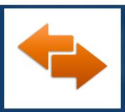 c360 Solutions Incorporated c360 Import Manager (лицензия), версия 4.0