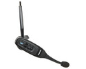 Bluetooth-гарнитура BlueParrott C400-XT