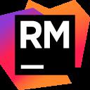 JetBrains RubyMine (подписка), Лицензия для коммерческого использования. Включает техническую поддержку, C-S.RM-Y
