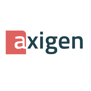 Axigen Business MESSAGING CORE GOV Server (incl. 10 users, lyear SWM) License