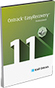 Ontrack EasyRecovery 11