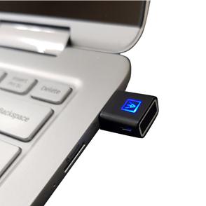 Устройство контроля доступа AuthenTrend ATKey Pro