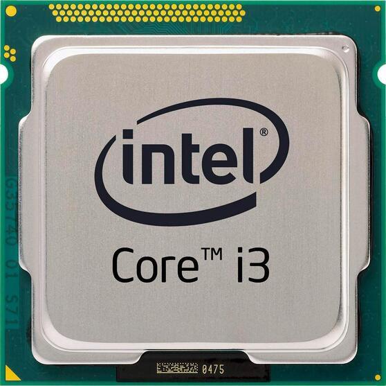 Процессор Intel     Core i3-4170T OEM