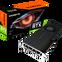 Видеокарта Gigabyte GeForce RTX 3090 24 ΓБ Retail