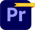 Adobe Premiere Pro