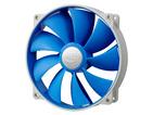 Купить Вентилятор Deepcool Case Fan UF 140