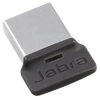 Jabra Link 370 UC USB Bluetooth адаптер