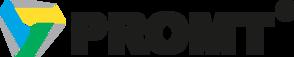 PROMT Professional «IT и телекоммуникации»