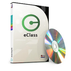 HyperMethod eClass