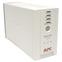 ИБП APC Back-UPS CS 650VA (BK650EI)