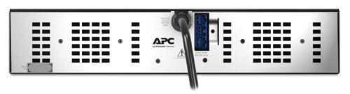 Сменная батарея для ИБП APC Батареи ИБП SMX48