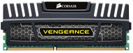 Оперативная память Corsair Vengeance  CMZ8GX3M1A1600C9