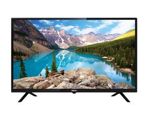 Телевизор BBK 28LEM-1050