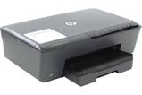 Купить Принтер HP Inc. OfficeJet Pro 6230
