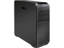 ПК HP Inc. Z6 G4, 6TT66EA#ACB