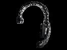 Гарнитура с 1 наушником Jabra BIZ BIZ 2300 Mono