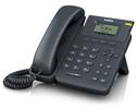 IP-телефон Yealink SIP-T19