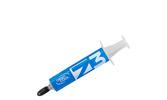 Термопаста Deepcool Thermal Paste Z3